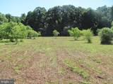 Lot 7 Old Stone House Road - Photo 13