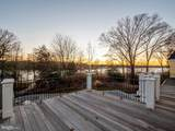 8172 Pinehurst Harbour - Photo 132