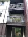 12678 Dulcinea Place - Photo 38