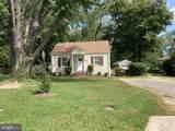 8421 Rosemont Circle - Photo 44