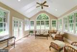 9890 Windy Hollow Road - Photo 11