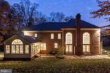 9890 Windy Hollow Road - Photo 28