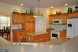 19420 Jeswood Drive - Photo 16