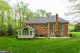9890 Windy Hollow Road - Photo 25