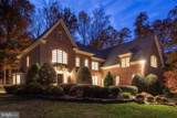 9890 Windy Hollow Road - Photo 27