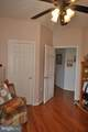 19420 Jeswood Drive - Photo 31