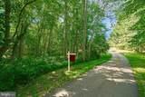 12401 Caisson Road - Photo 3