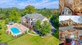 1532 Crowell Road - Photo 47