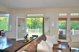 4440 Old Fields Rd Road - Photo 20