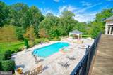 1532 Crowell Road - Photo 35