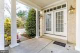 1417 Royal Oak Drive - Photo 45
