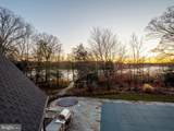8172 Pinehurst Harbour - Photo 46