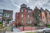 1326 Girard Street - Photo 3