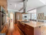 8172 Pinehurst Harbour - Photo 99