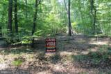 16701 Boot Hill Road - Photo 11