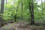 16701 Boot Hill Road - Photo 8