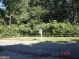 1020 Broadview Road - Photo 1