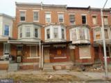 2924 Westwood Avenue - Photo 1