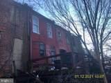 1716 Dukeland Street - Photo 17