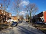 1716 Dukeland Street - Photo 4