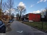 1716 Dukeland Street - Photo 5
