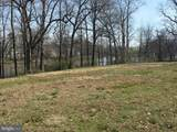 28776 Jennings Road - Photo 5