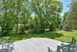 24392 Oakwood Park Road - Photo 9