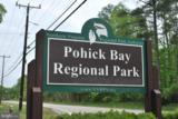 7608 Bay View Drive - Photo 12