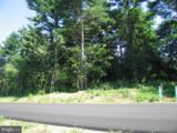10822 Hershey - Photo 3