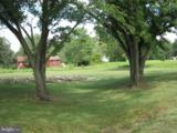 Fielding Drive - Photo 1