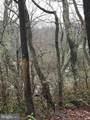 27323 Cat Creek Road - Photo 3