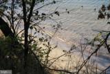 12415 Potomac View Drive - Photo 10