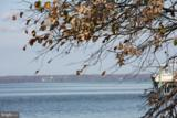 12415 Potomac View Drive - Photo 18