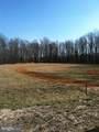 14428 Frontier Trails Court - Photo 2