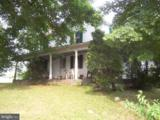 3705 Sells Mill Road - Photo 1