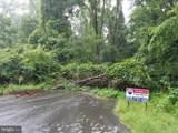 Link Lot 28 Drive - Photo 8