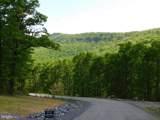 694 Moundbuilder Loop - Photo 61
