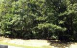 Spruce Drive - Photo 6
