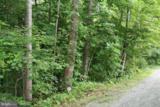 2 Rocky Road - Photo 1