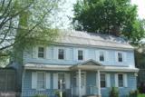 128 Bohemia Avenue - Photo 1