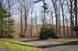 320 Patterson Mill Road - Photo 4