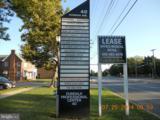 40 Dundalk Avenue - Photo 2