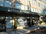 40 Dundalk Avenue - Photo 4