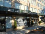40 Dundalk Avenue - Photo 4