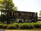 5032 Shirleybrook Avenue - Photo 11