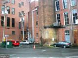15 Centre Street - Photo 5