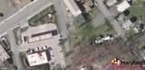 Lot 127 Howard Street - Photo 3