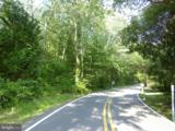 6508 Shady Side Road - Photo 1