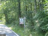 6512 Shady Side Road - Photo 4
