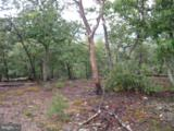 43 ACRES Star Tannery Road - Photo 25